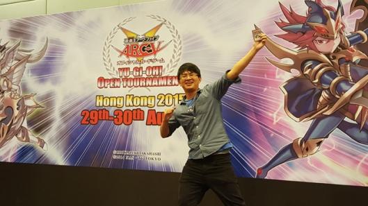 YOT_Hong_Kong_2015_Champion